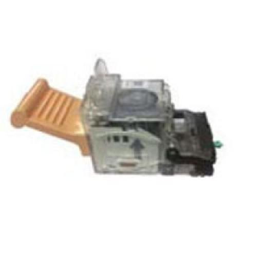 Xerox 008R12912, Staple Cartridge, ColorQube 9201, 9202, WorkCentre 5845, 5855- Original