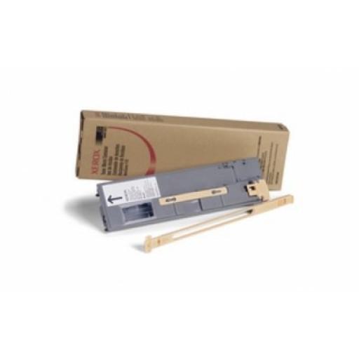 Xerox 008R13021 Waste Toner Bottle, WorkCentre 7132, 7232, 7242