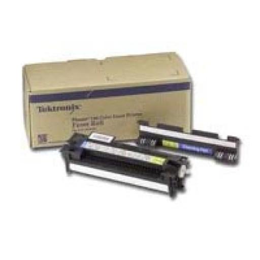 Xerox 016166300 Fuser Roller, Phaser 740 - Genuine