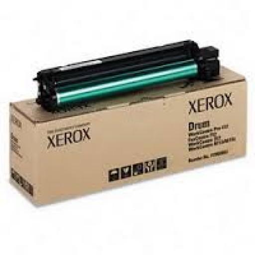 Xerox 101R00203 Drum Unit, Xerox WorkCentre Pro 635, 645, 657