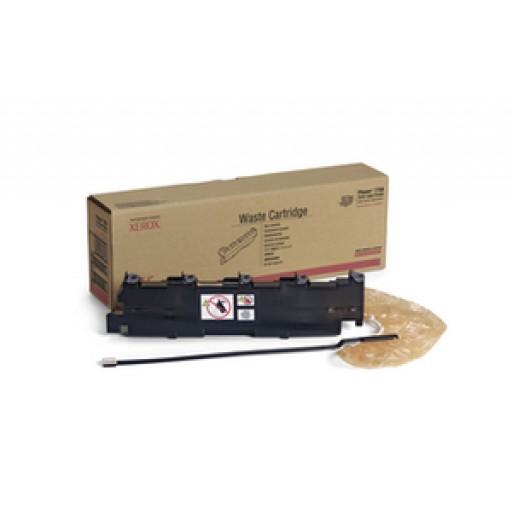 Xerox 108R00575 Waste Toner Cartridge, Phaser 7750, EX7750 - Genuine
