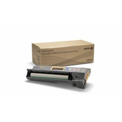 Xerox 108R00841 Cleaning Unit, ColorQube 9201, 9202, 9203