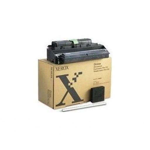 Xerox 113R00438 Drum Kit, Workcenter Pro 735, 745 - Genuine