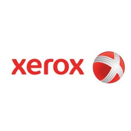Xerox 005R00744 Developer, Digital Press 1000, 800 - Magenta Genuine