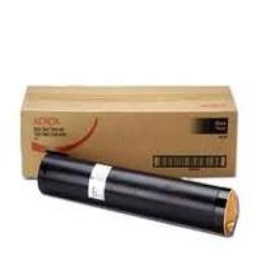 Xerox 006R01237, Toner Cartridge- Black, 4110, 4112, 4127, 4590, 4595- Genuine