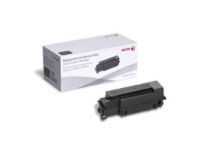 Kyocera-Xerox 003R99785 Kyocera FS9130, FS9530 Toner Cartridge - Black Compatible (TK710)