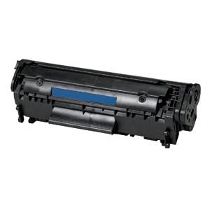 Canon 0263B002AA Toner Cartridge Black, MF4010, MF4018, MF4020, MF4040, MF4050, MF4270, MF4320, MF4330, MF4340, MF4350, MF4370, MF4380, MF4660, MF4690, L100, L200 FX10 - Compatible