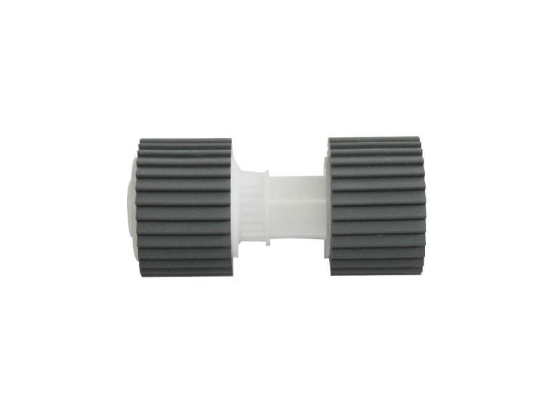 Canon FF6-1523-000 Feed Roller, iR 5050, 5055, 5065, 5075 - Genuine