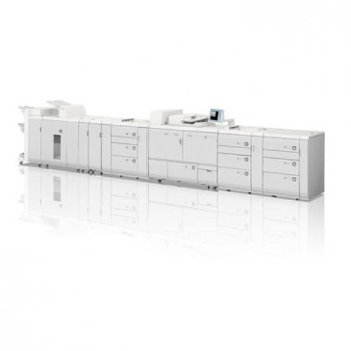 Canon imagePress 1135 Production Printer