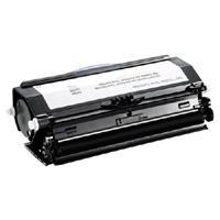 Dell 593-10841, 3330 Return Program Toner Cartridge - Black Genuine