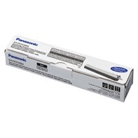 Panasonic KX-FATK509X Toner Cartridge,  KX-MC6260, KX-MC6020, KX-MC6015 - HC Black Genuine