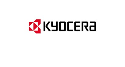 Kyocera 5AAY1700E+09 Feed Trans Unit