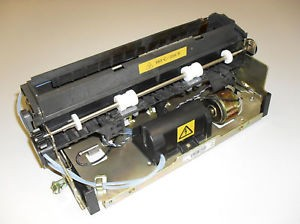 Lexmark 99A2401 Fuser Assembly 220V, T620 - Genuine