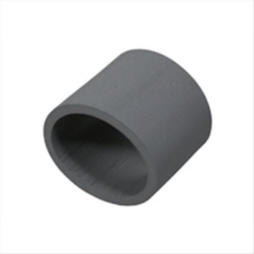Samsung JC73-00194A Rubber Pick Up Roller, ML 3471, SCX 5835, 5935 - Genuine