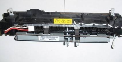 Samsung JC96-03106A Fusing Unit 220V, ML 2250, 2251 - Genuine