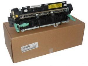 Samsung JC96-03800C Fuser Unit 220V, SCX-5530 - Genuine