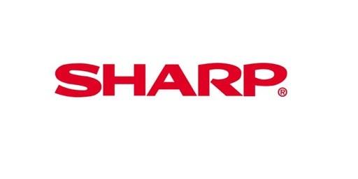 Sharp AR-C15DV1 Developer ARC150, ARC160, ARC250 - Black Genuine