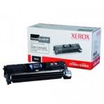 HP C9700A, Toner Cartridge Black, 1500, 1550, 2500- Compatible