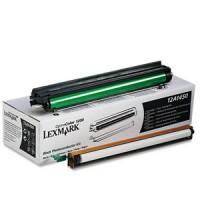 Lexmark 12A1450, PCU Image Drum Black, Optra Colour 1200- Original