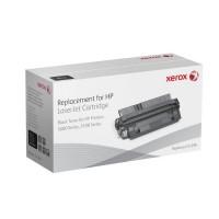 HP C4129X, Toner Cartridge Black, 5000, 5100- Compatible