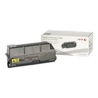 Kyocera-Xerox 003R99776 Kyocera FS4000 Toner Cartridge - HC Black Compatible (TK330)