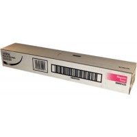Xerox 006R01225, Toner Cartridge Magenta, DC240, DC242, WC7655, WC7665- Original