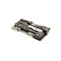 Xerox 008R13089, Waste Toner Container, WorkCentre 7120, 7125- Genuine