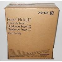 Xerox 008R13096, Fuser Oil, iGen3, iGen4, iGen 150- Original