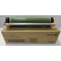 Xerox 013R00602, Drum Unit Black, WorkCentre 7655, 7665, 7675- Original