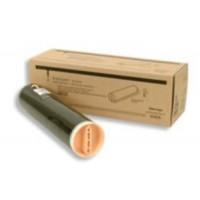 Xerox 16194700, Toner Cartridge HC Black, Phaser 7700- Original
