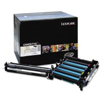 Lexmark, C540X71G, Black Imaging Kit, C540, C543, C544, C546, C548- Original