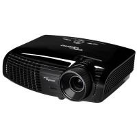 Optoma DH1011, DLP Projector