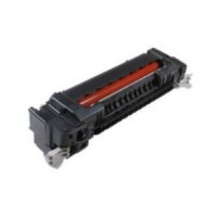 Xerox 675K47105, Fuser Assembly 220V, Phaser 6180- Original