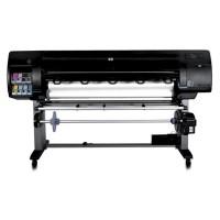Dj Z6100 1524 mm (Q6652A)