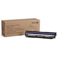 Xerox 108R01148, Imaging Unit Colour, Phaser 7100- Genuine