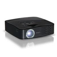 Philips PicoPix 1230, LED Projector