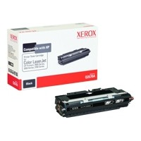 HP Q2670A Compatible Toner - Black, Xerox 003R99634