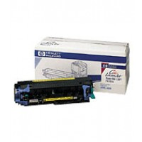 HP C4156A, Fuser Kit, LaserJet 8500- Original