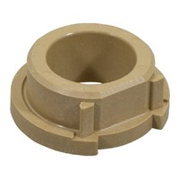 Canon RS5-1446-000, Bushing, iR 2200, 2220, 2800, 3225, 3230, 3235, 3245, 3300, 3320- Original