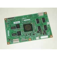 Ricoh B238-1462, PCB LCDC EU, MP C2500- Original