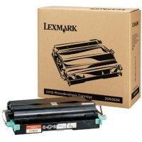 Lexmark 15W0909, Fuser Unit, C720, X720- Original