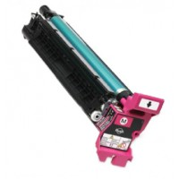 Epson C13S051176, Photoconductor Unit  Magenta, AcuLaser C9200- Genuine