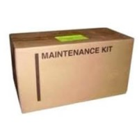 Kyocera Mita MK-3130, Maintenance Kit, FS-4100, 4200, 4300, 1702MT8NL0- Original