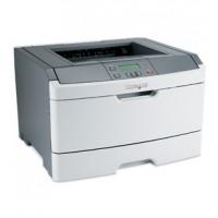 Lexmark E360D Mono Laser Printer
