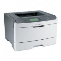 Lexmark E460DW Mono Laser Printer