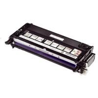Dell 593-10293, Toner cartridge Black, 3130CN, G910C- Original