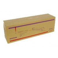 Xerox 16189100, Waste Toner Cartridge, Phaser 7700- Original