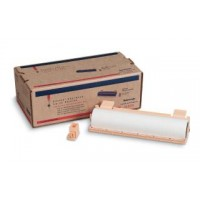 Xerox 16193300, Maintenance Kit, Phaser 8200- Original
