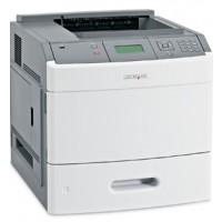 Lexmark T652N Mono Laser Printer