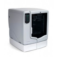 HP Designjet 3D Printer (CQ656A)